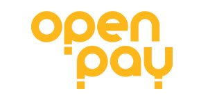 Builder using Openpay to pay for skip bin hire in instalment plan
